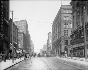 Walnut-street-kcmo-1906