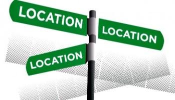 Location-Location-Location-500x287